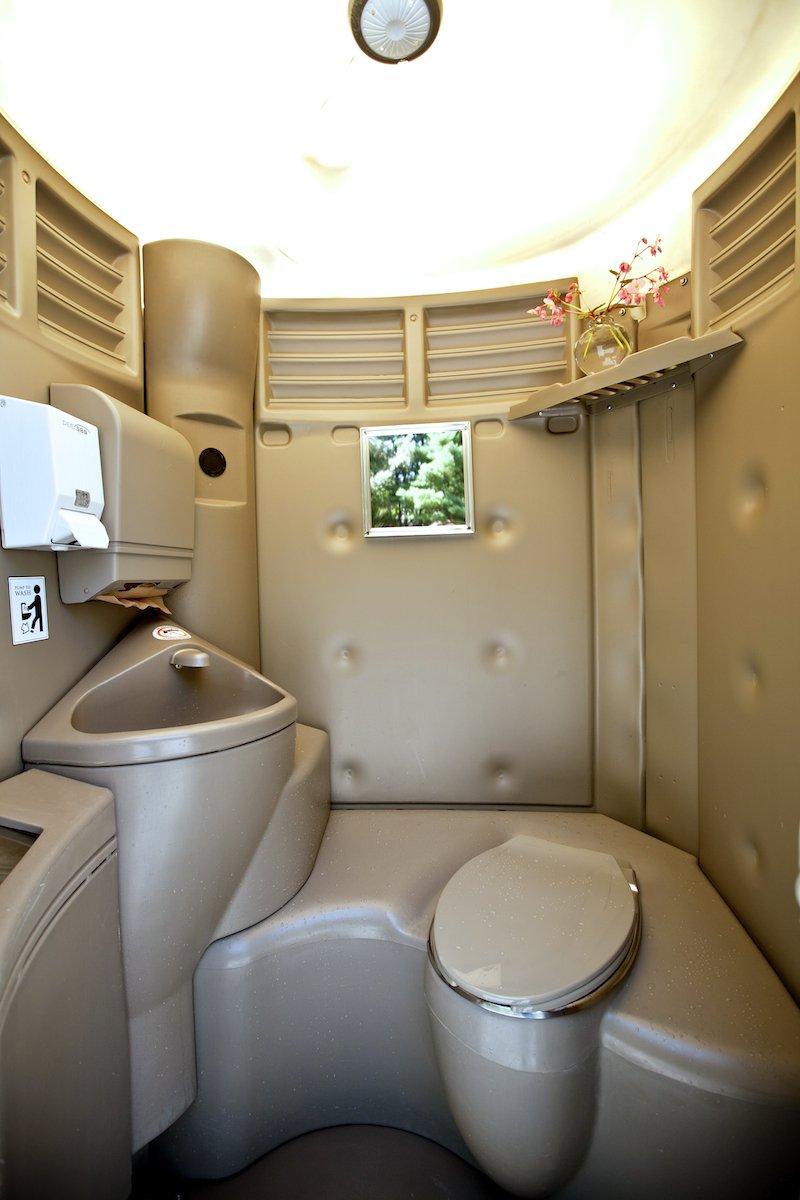 VIP Interior 4